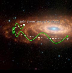 2011 INTO 2012 - THE 1ST DAY of THE NATIVE NEW YEAR Galaxy_radiation1
