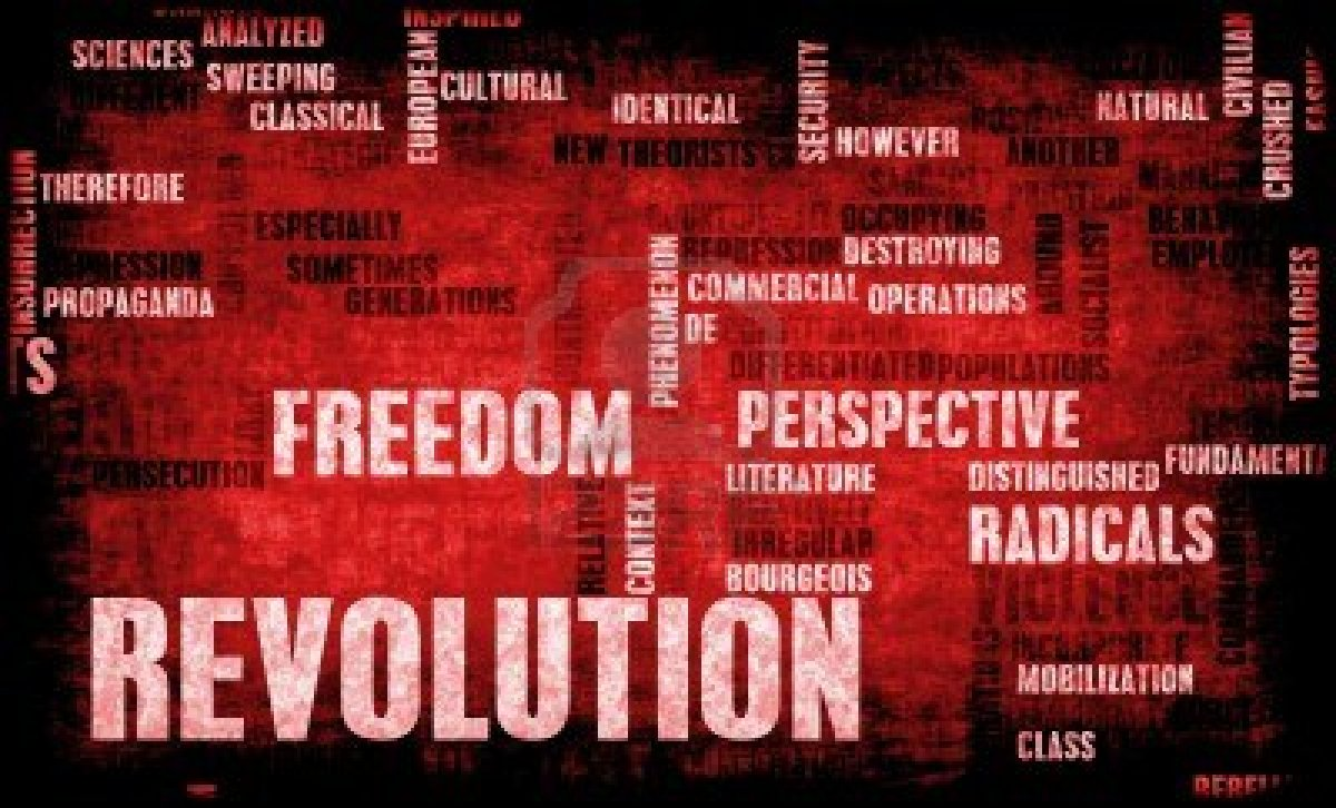 2014 aries ingress horoscope global revolution going full throttle