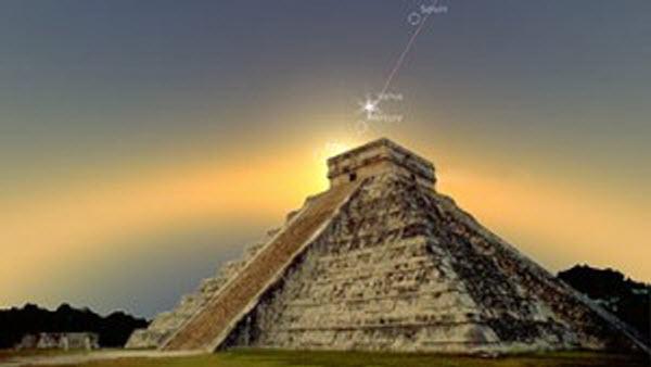 2012-alignment-prophecies-o-300x169