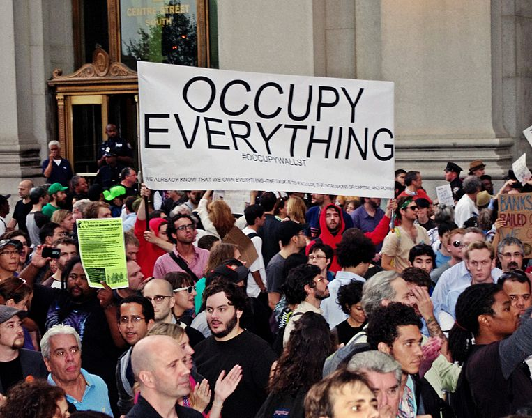 Day_14_Occupy_Wall_Street_September_30_2011_Shankbone_49
