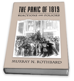 2011 INTO 2012 - THE 1ST DAY of THE NATIVE NEW YEAR Panic1819book