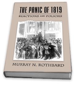Panic1819Book