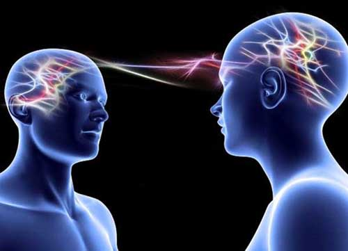 2011 INTO 2012 - THE 1ST DAY of THE NATIVE NEW YEAR Telepathy500a
