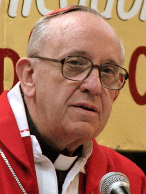Card._Jorge_Bergoglio_SJ,_2008_(crop_2)