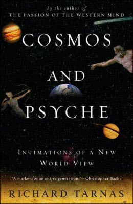 Cosmos and Psyche