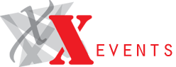 X-Events