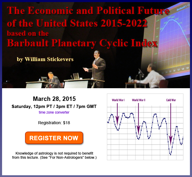 barbault-2015-2022-lecture-webinar-william-stickevers-2015-03-21_03
