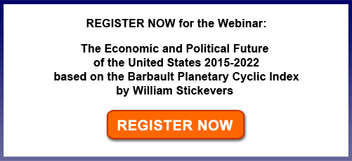 barbault-lecture-webinar-REGISTER-NOW03