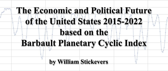 barbault-planetary-cyclic-index-2015-2022-lecture-by-william-stickevers