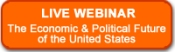 Live Webinar: The Economic and Political Future of the United States based on the Barbault Planetary Cyclic Index