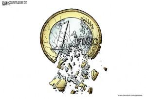 EuroBreakdown