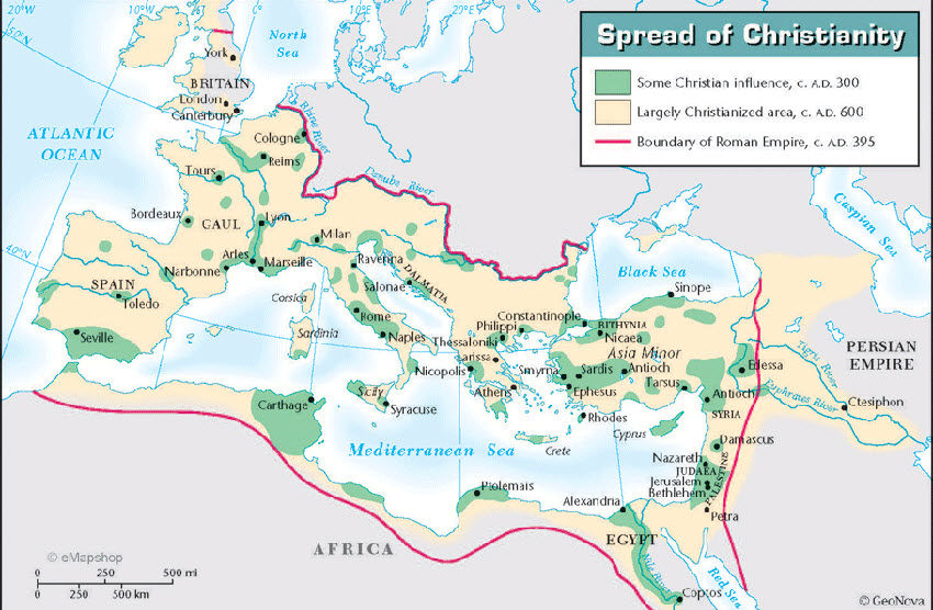 spread-of-christianity-300-600-ad
