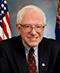 2016-election_Bernie-Sanders_thumb