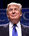2016-election-prediction_Donald_Trump_thumb