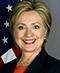 2016-election_Hillary_Clinton_thumb