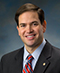 2016-election-prediction_Marco-Rubio_thumb