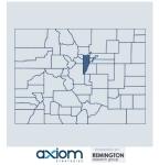 battleground-state-county-maps_2016-07-21_CO