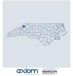 battleground-state-county-maps_2016-07-21_NC