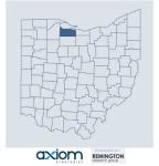 battleground-state-county-maps_2016-07-21_OH