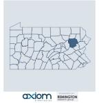 battleground-state-county-maps_2016-07-21_PA