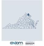 battleground-state-county-maps_2016-07-21_VA