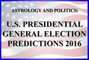 blog-banner_US-Presidential-Election-2016_general-election-predictions