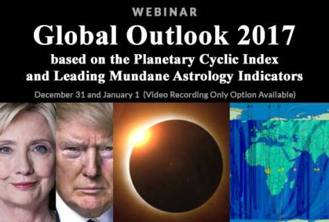 blog-banner_webinar-globaloutlook2017