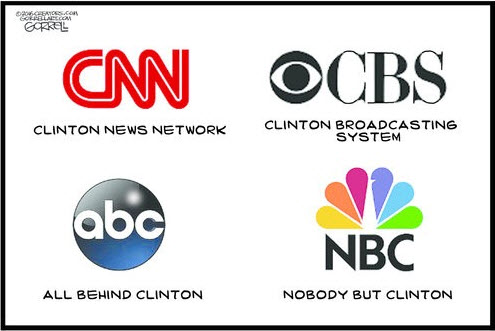 clinton-news-network