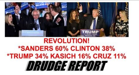 revolution-2016