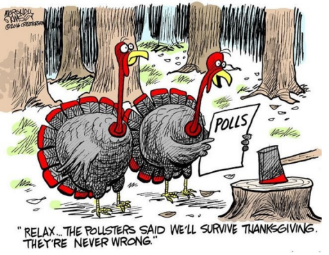 polls_cartoon