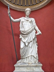 roman-goddess-ceres