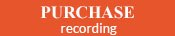 button_PURCHASE-recording