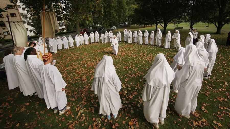 Pagan Fall Equinox Ceremony.jpg