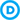 US_Democratic_Party_Logo