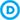 US_Democratic_Party_Logo