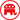 US_Republican_Party_Logo