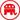US_Republican_Party_Logo