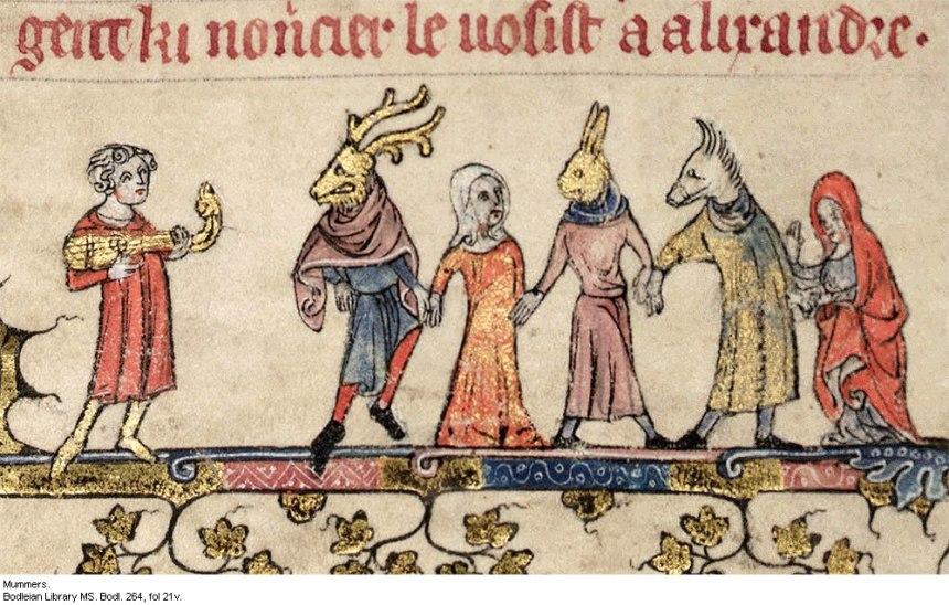 mummers-medieval_orig