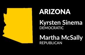 candidates-states_AZ