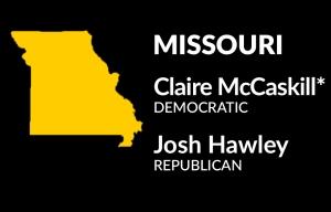 candidates-states_MO