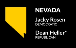 candidates-states_NV