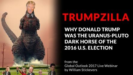 Thumbnail-Cover_Trumpzilla