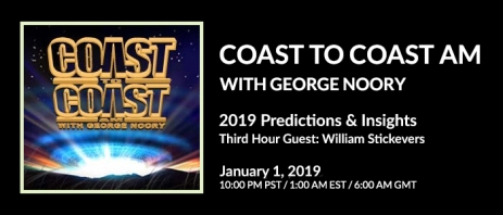 event_700x300_coast-to-coast-am_george-noory_william-stickevers_2019-01-01