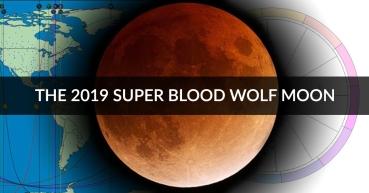 fb-ad_1200x628_lunar-eclipse-02-2