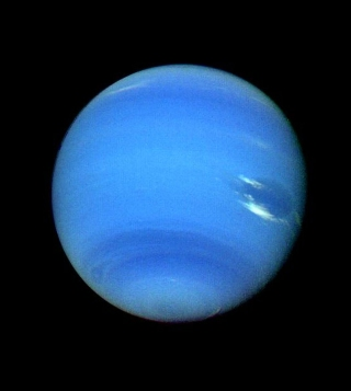 planets_nasa_Neptune-crop
