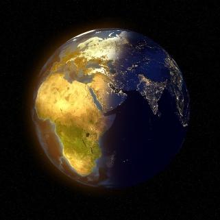 world-1582347_1920-square
