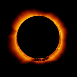 eclipse-annular-solar-eclipse-NASA-image-02.jpg