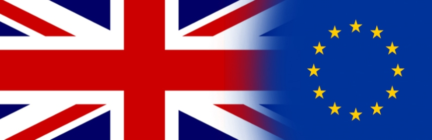blog-featured-image_uk-eu-flags-brexit