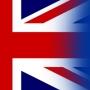 blog-featured-image_uk-eu-flags-brexit